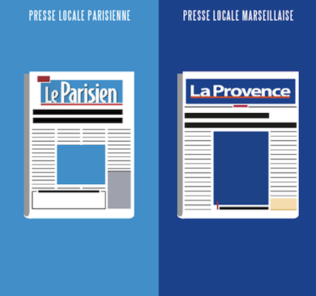 paris-vs-marseille-everythingwithatwist-10