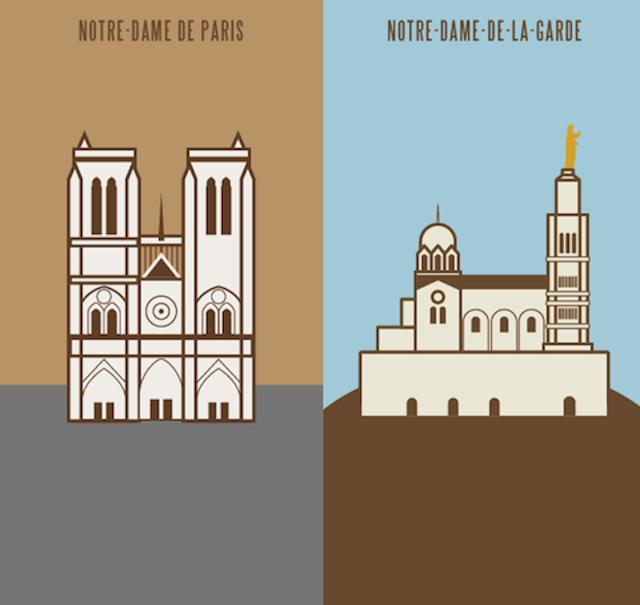 paris-vs-marseille-everythingwithatwist-11
