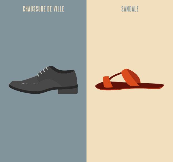 paris-vs-marseille-everythingwithatwist-15