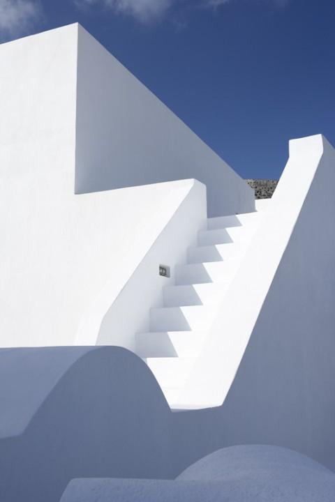 santorini-residence-everythingwithatwist-07