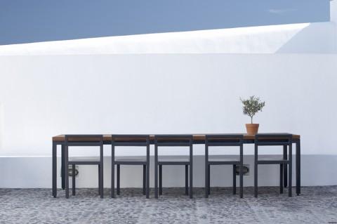 santorini-residence-everythingwithatwist-08