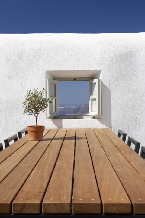 santorini-residence-everythingwithatwist-09