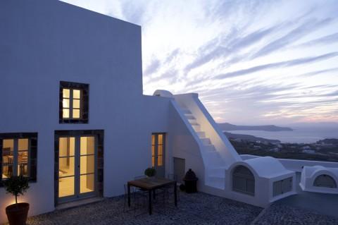 santorini-residence-everythingwithatwist-10