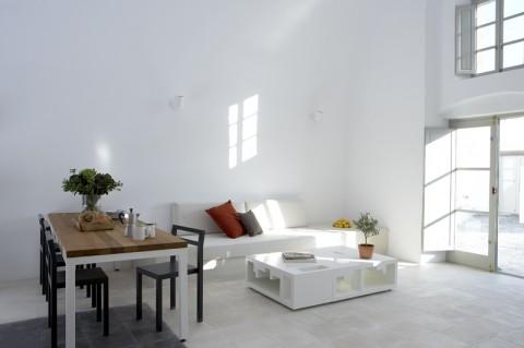 santorini-residence-everythingwithatwist-11
