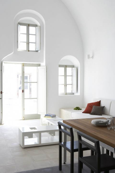 santorini-residence-everythingwithatwist-12