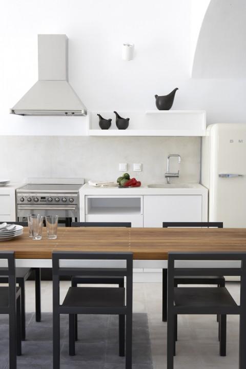 santorini-residence-everythingwithatwist-13