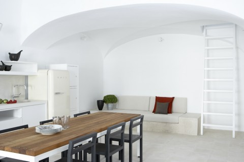 santorini-residence-everythingwithatwist-14