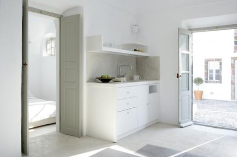 santorini-residence-everythingwithatwist-15