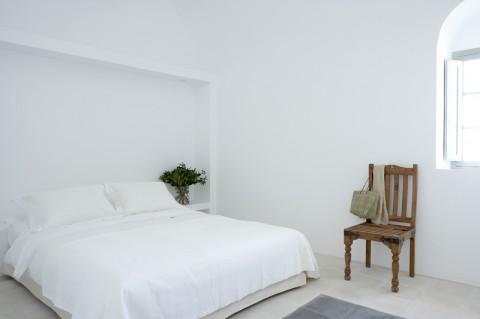 santorini-residence-everythingwithatwist-16