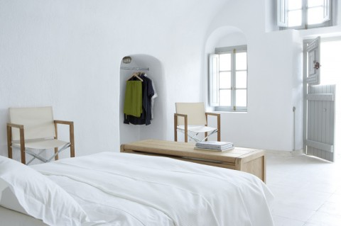 santorini-residence-everythingwithatwist-17