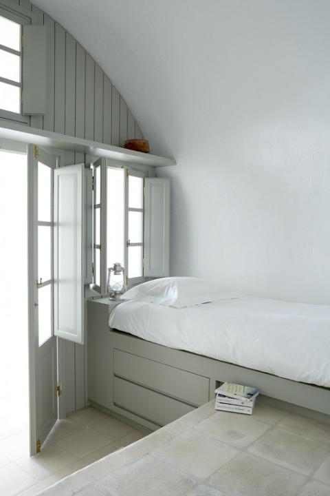 santorini-residence-everythingwithatwist-18