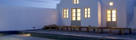 santorini-residence-everythingwithatwist-19
