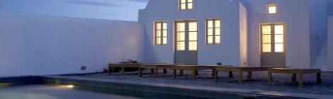 santorini-residence-everythingwithatwist-19