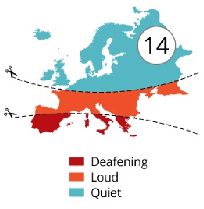 tearing-europe-apart-everythingwithatwist-14
