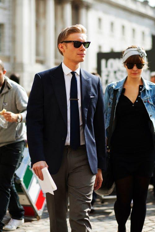 street fashion london everythingwithatwist