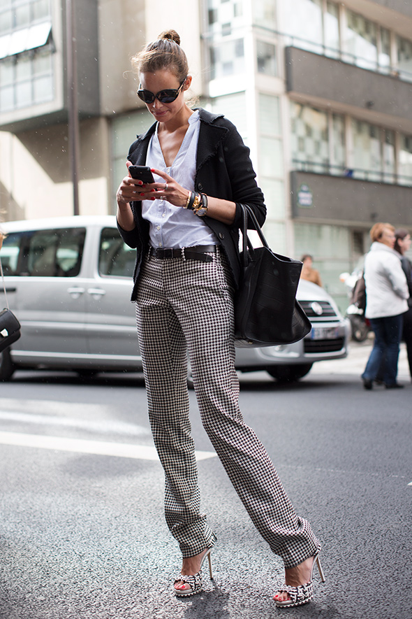 london-fashion-everythingwithatwist-24