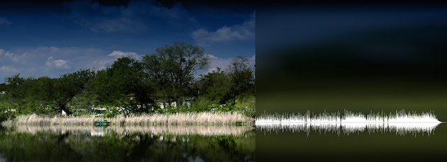 nature-sound-everythingwithatwist-05