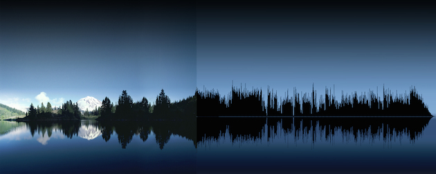 nature-sound-everythingwithatwist-07