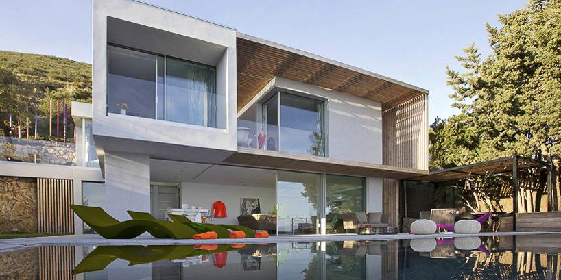 vincent-coste-architecte-d1-everythingwithatwist-01a