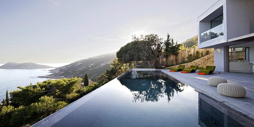 vincent-coste-architecte-d1-everythingwithatwist-02