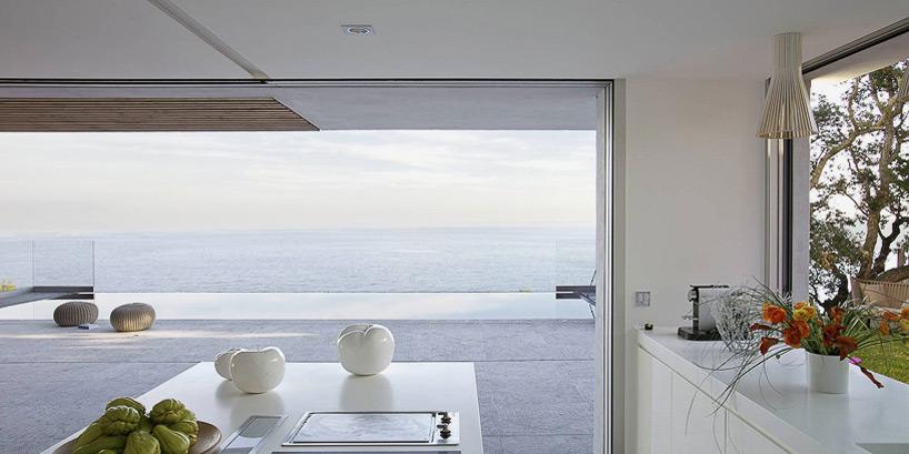 vincent-coste-architecte-d1-everythingwithatwist-06