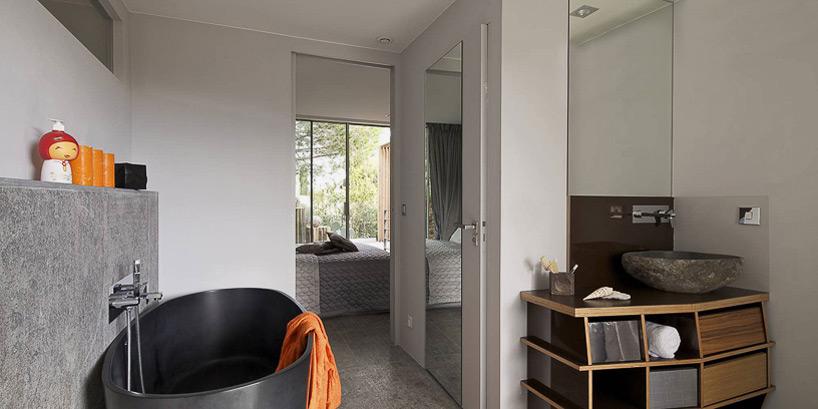 vincent-coste-architecte-d1-everythingwithatwist-16