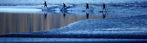 alaska surfing everythingwithatwist