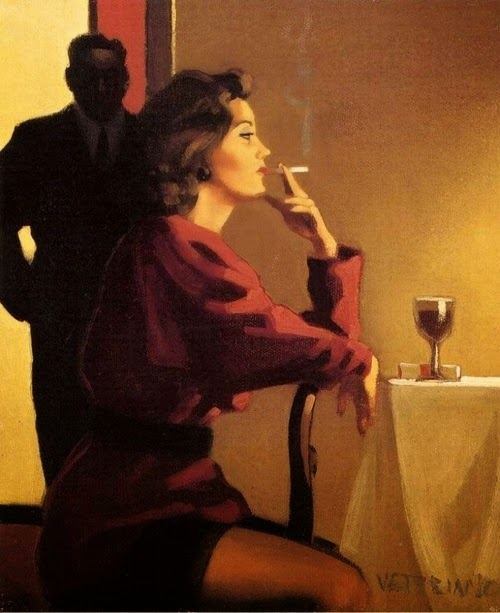 jack-vettriano-everythingwithatwist-01