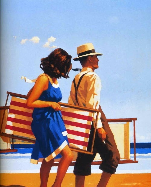 jack-vettriano-everythingwithatwist-05