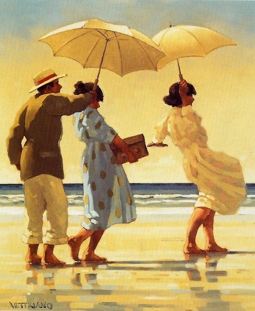 jack-vettriano-everythingwithatwist-07