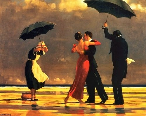 jack-vettriano-everythingwithatwist-09