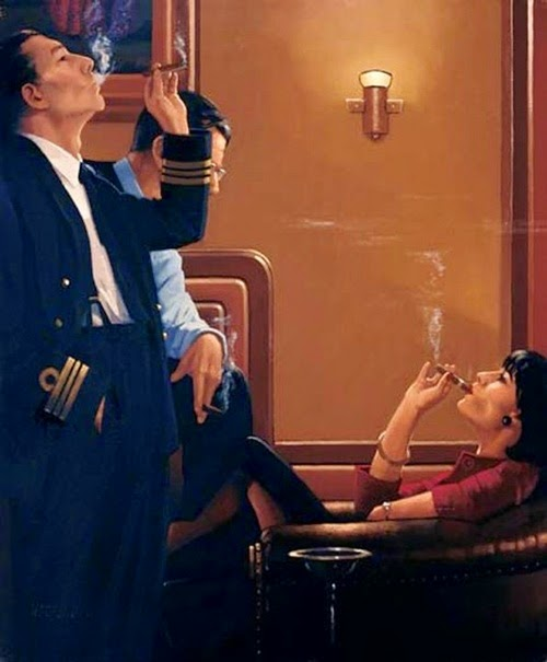 jack-vettriano-everythingwithatwist-11