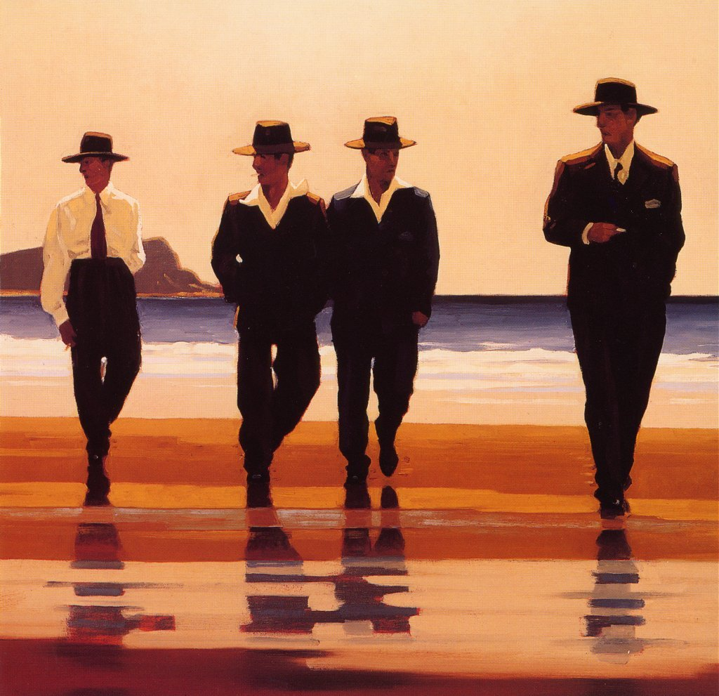 jack-vettriano-everythingwithatwist-12