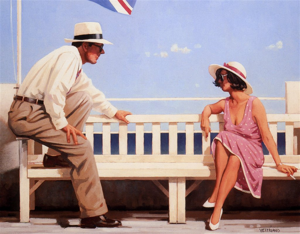 jack-vettriano-everythingwithatwist-15