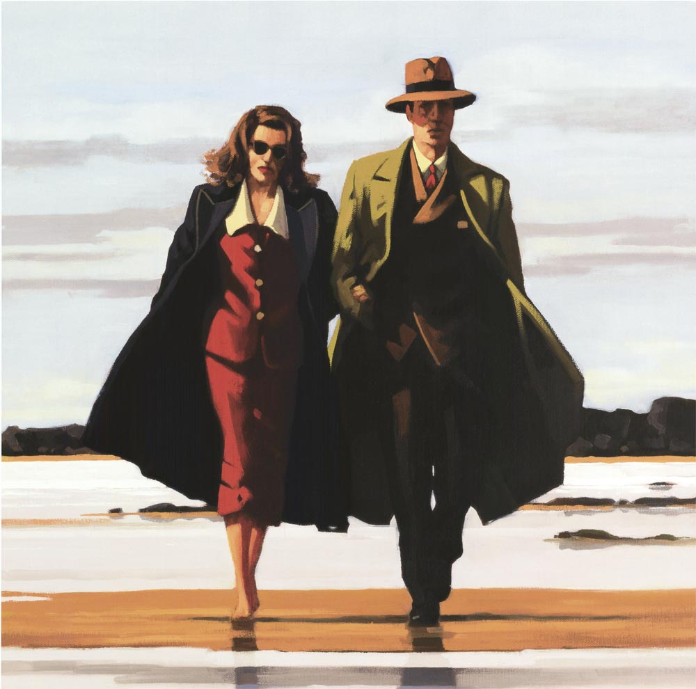 jack-vettriano-everythingwithatwist-18