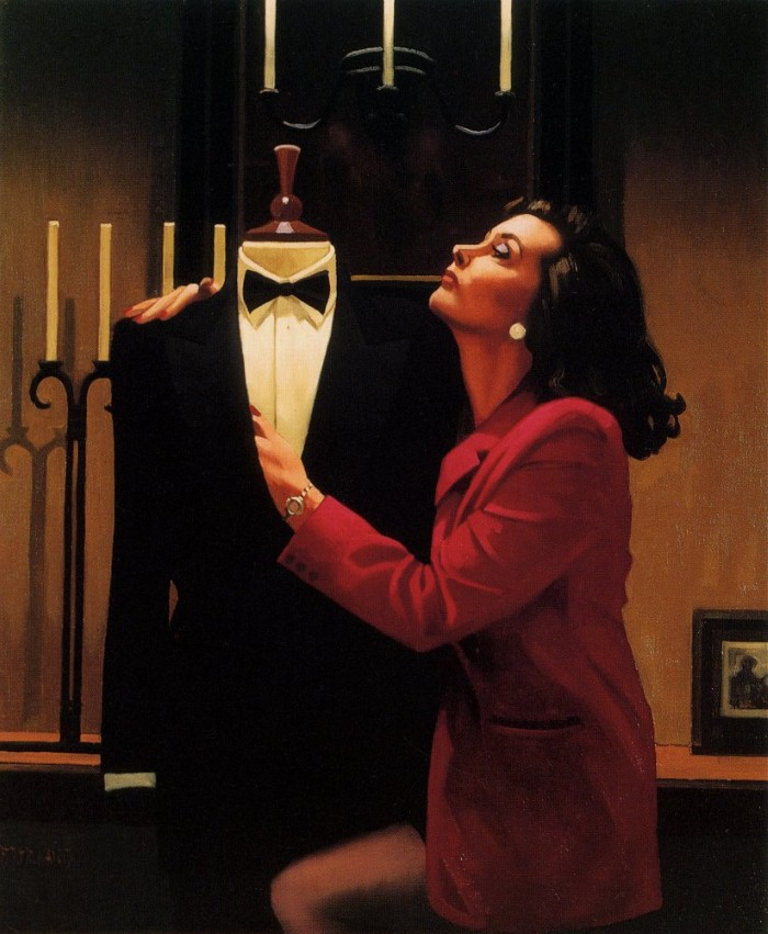 jack-vettriano-everythingwithatwist-20