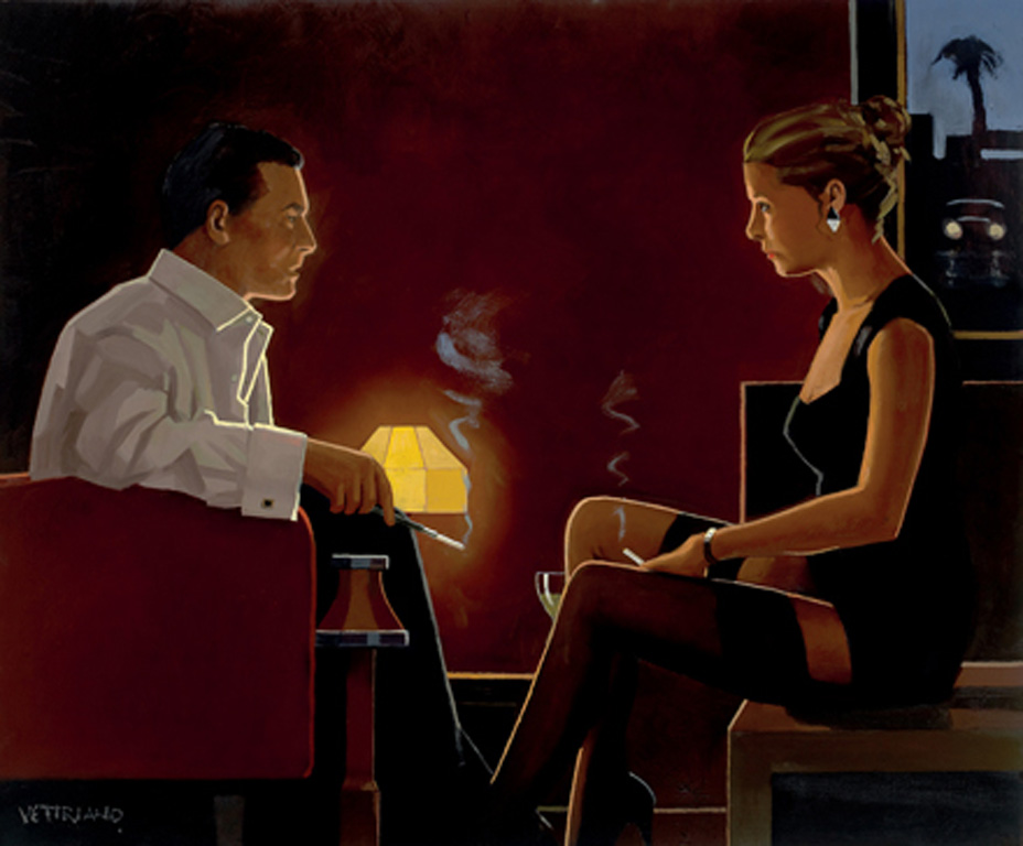 jack-vettriano-everythingwithatwist-21
