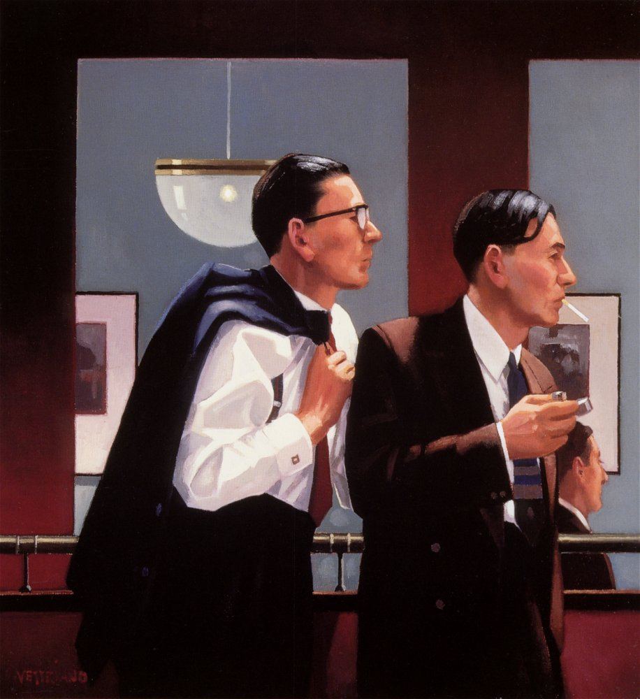 jack-vettriano-everythingwithatwist-24