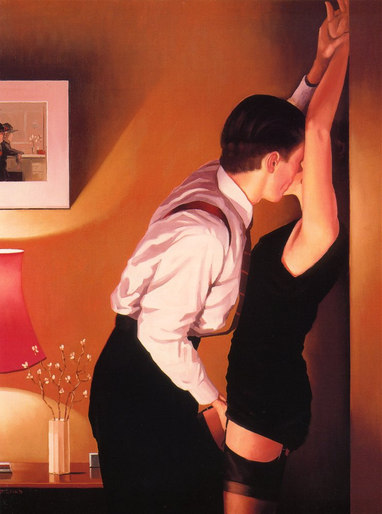 jack-vettriano-everythingwithatwist-26