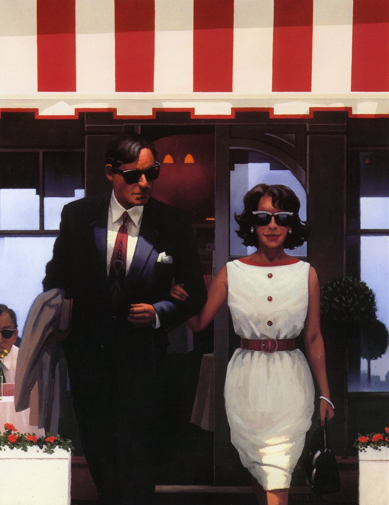 jack-vettriano-everythingwithatwist-28