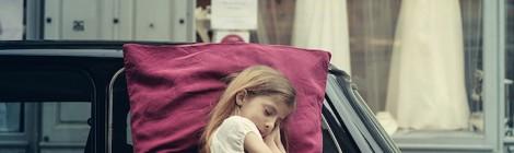sleeping alice lemarin everythingwithatwist