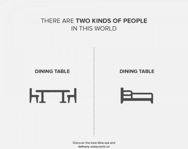 two-kind-of-people-everythingwithatwist-11