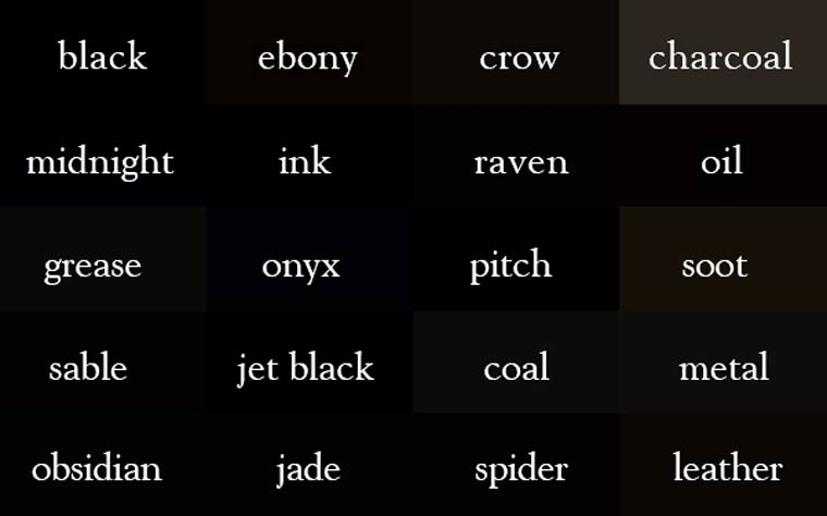 color-thesaurus-everythingwithatwist-01