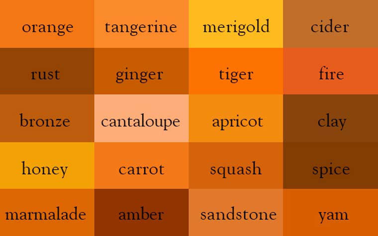color-thesaurus-everythingwithatwist-09