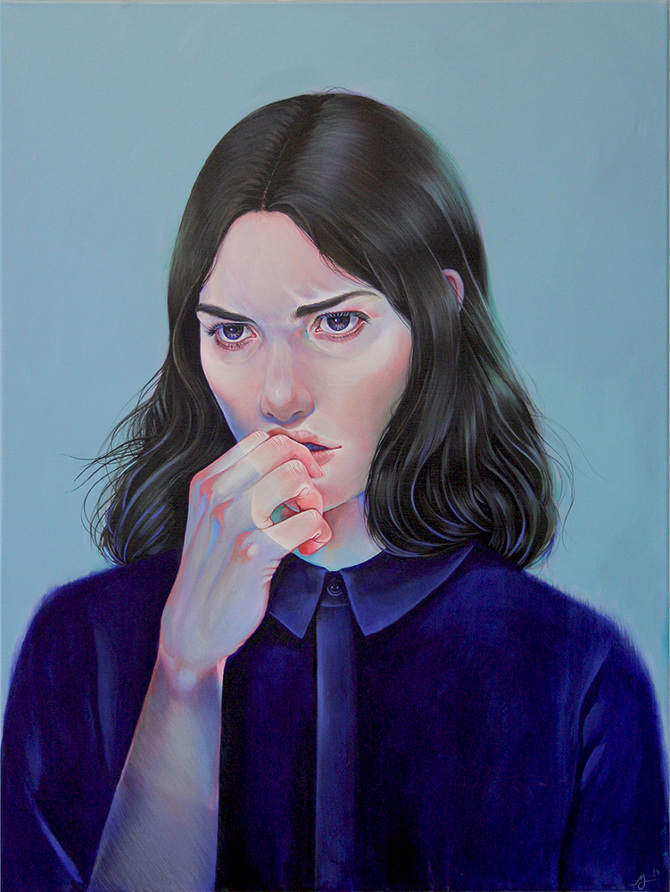 martine johanna paintings everythingwithatwist-04