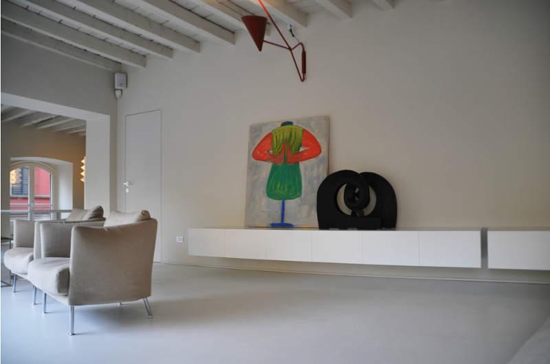 milan-apartment-everythingwithatwist-04