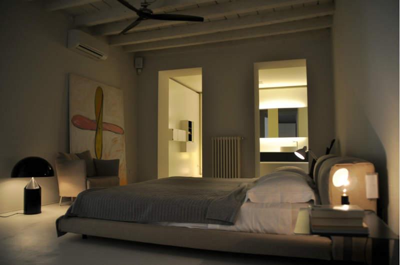 milan-apartment-everythingwithatwist-05