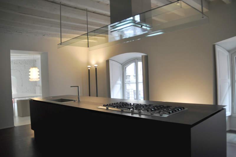 milan-apartment-everythingwithatwist-06