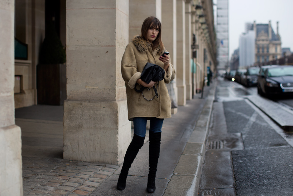 paris fashion everythingwithatwist