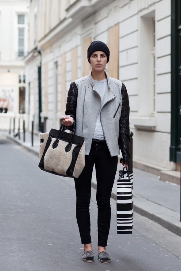 paris fashion everythingwithatwist